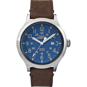 Timex Expedition Scout 43 Watch