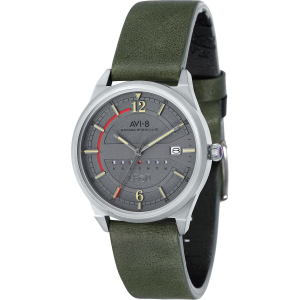 Image of AVI-8 AV-4044 Hawker Hurricane Watch