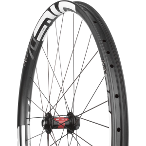 ENVE M70 Thirty HV 27.5in Wheelset