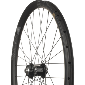 WTB Ci24 TCS Chris King Wheelset - 27.5