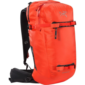 Arc'teryx Voltair 20L Backpack Combo - 1220 cu in