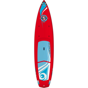 Image of BIC SUP Wing Ace-Tec Stand-Up Paddleboard
