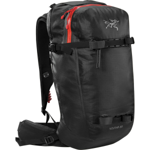 Arc'teryx Voltair 20 Backpack - 1220cu in