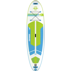 Image of BIC SUP Performer SUP Air Stringer Stand-Up Paddleboard