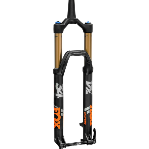 FOX Racing Shox 34 Float 29 140 3Pos-Adj FIT4 Boost Fork (51mm Rake)