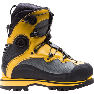 La Sportiva Spantik Mountaineering Boot - Men's