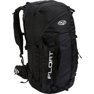 Backcountry Access Float 42 Airbag Backpack - 2560cu in