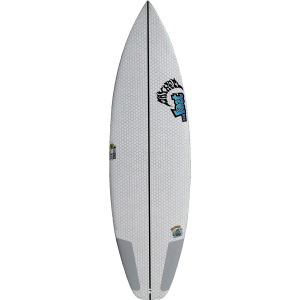 Image of Lib Technologies Lost Sub Buggy Surfboard