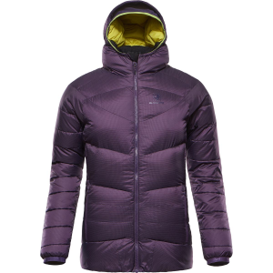 Black Yak Sibu Active Hooded Down Jacket - Women's