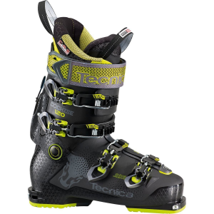 Tecnica Cochise 120 Ski Boot - Men's