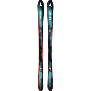 Image of Atomic Vantage 90 CTI Ski