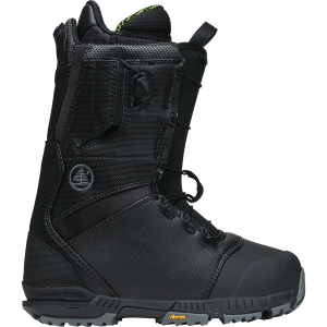Burton Tourist Snowboard Boot - Men's