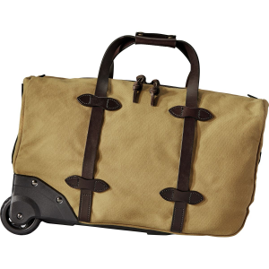 Image of Filson Rolling Duffel - Small