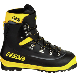 Image of Asolo AFS 8000 Mountaineering Boot - Men's