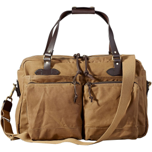 Image of Filson 48-Hour 25L Duffel