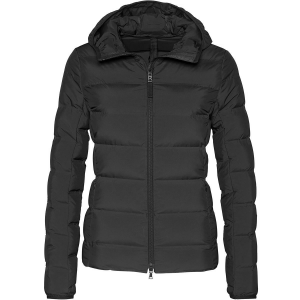 Bogner - Fire+Ice Jacky Stretch Down Jacket - Women's
