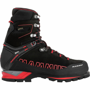 Mammut Magic Guide High GTX Boot - Men's