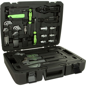 Image of Birzman 37 Piece Studio Box Tool Kit