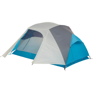 Big Agnes Tufly SL Plus Tent: 2-Person 3-Season