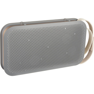 Image of B&O Play A2 Active Portable Bluetooth Speaker