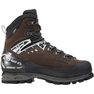 Lowa Mountain Expert GTX EVO Boot - Men's