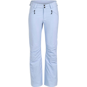 Bogner - Fire+Ice Liza Pant - Women's