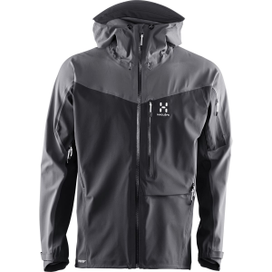 Haglofs Touring Proof Jacket - Men's