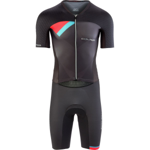 Louis Garneau Course LGneer Skin Suit - Men's