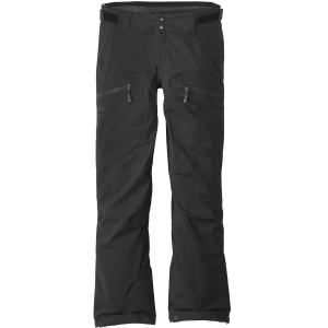 Outdoor Research Revelation GTX Pant - Women's