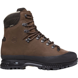 Hanwag Alaska GTX Backpacking Boot - Men's