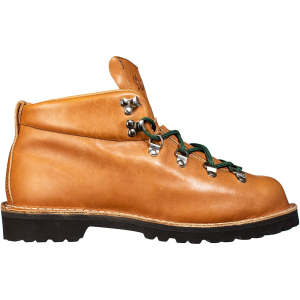 Danner Portland Select Mountain Trail Boot - Men's