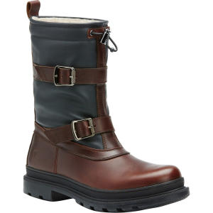 Frye Riley Trek Boot - Men's