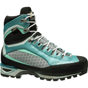 La Sportiva Trango Tower GTX Mountaineering Boot - Women's