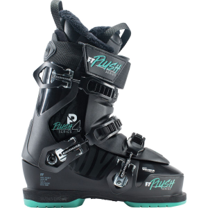 Full Tilt Plush 4 Ski Boot - Womenu0027s  sc 1 st  National Parks Travel Guide and Road Trip Planning & First Chair 8 Ski Boot - Menu0027s by Full Tilt | US-Parks.com
