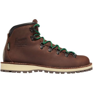 Danner Portland Select Mountain Pass Boot - Women's