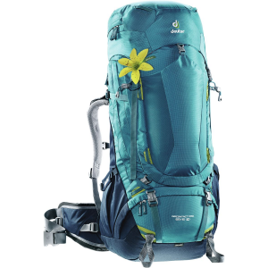 Deuter Aircontact Pro SL 65+15L Backpack - Women's