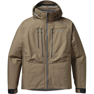 Patagonia River Salt Jacket - Men's