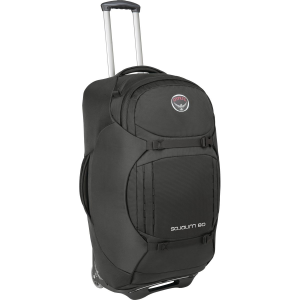 Osprey Packs Sojourn 80L Rolling Gear Bag