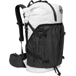 Hyperlite Mountain Gear 3400 Southwest 55L Backpack