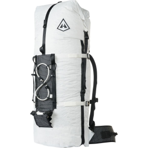 Hyperlite Mountain Gear 3400 Ice 55L Backpack