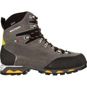 Asolo Fugitive Us Boot Hiking By Wide Men's Gtx wYPwFa
