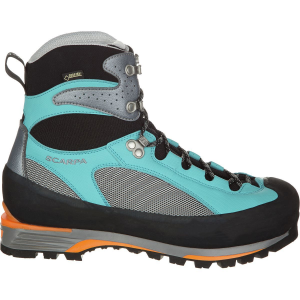 Scarpa Charmoz Pro GTX Mountaineering Boot - Women's
