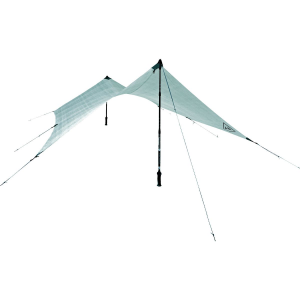 Hyperlite Mountain Gear Echo II Tarp