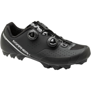 Louis Garneau Copper T-Flex Cycling Shoe - Men's