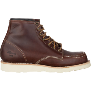 1892 by Thorogood Janesville Boot - Men's