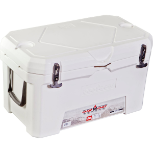 Image of Camp Chef Cooler