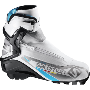 Salomon SNS RS Vitane Carbon Skate Boot - Women's