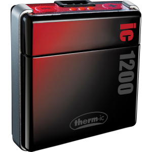 Therm-ic SmartPack ic 1200