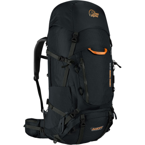 Lowe Alpine Cerro Torre 65+20L Backpack