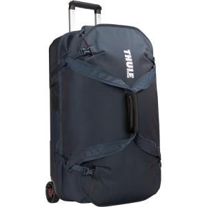 Thule Subterra 28in Rolling Gear Bag